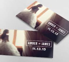 Design Your Own Save The Date Cards Wedding Invitations Save The Date Cards Overnightprints Com