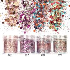 online get cheap glitter nail acrylic aliexpress com alibaba group