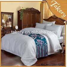 Best Quality Duvets Hotel Duvet Cover Hotel Duvet Cover Suppliers And Manufacturers