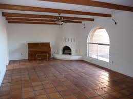 beehive fireplace designs home design u0026 interior design