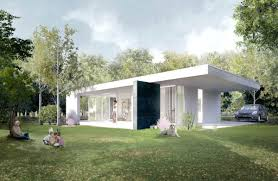pictures best prefab homes best image libraries