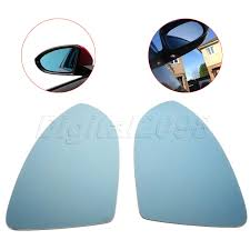 glasses door compare prices on glass door tint online shopping buy low price