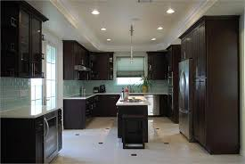 Cabinets In San Diego by Kitchen Cabinets In Los Angeles U0026 San Diego With Remodeling