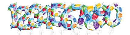 balloon delivery stockton ca number balloons birthday balloons party city canada