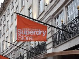 what are the best selling superdry clothing this season and why supergroup wikipedia