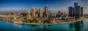 detroit metro convention visitors bureau detroit metro convention visitors bureau plan your meetings