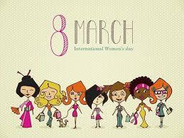 Womens Day Meme - international women s day