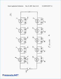 3 string light wire diagram wiring diagrams