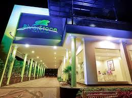 hotels in river or best price on riverstone hotel and cottage in malang reviews
