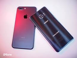 android phone black friday did you switch from android to iphone 7 on black friday tell me