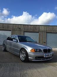 2000 bmw 328ci drift stance modified no p x or swap ono in