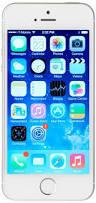 apple iphone 5s silver 16gb amazon in electronics