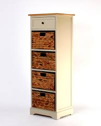 Tall Storage Cabinet Heritage Tall Storage Cabinet Harry Corry Limited