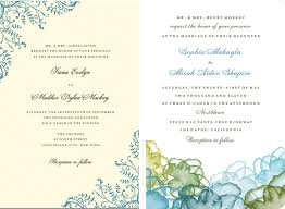 what to say on wedding invitations wedding invitations a step by step guide the wedding yentas