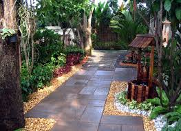 Cute Interior Design For Small Houses House Garden Design Cute Dutapetanimuda Org