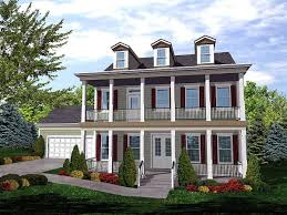 colonial house plans colonial house plans professional builder house plans