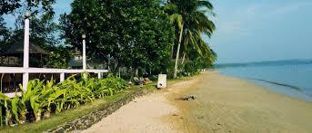 koh mak island u0027s most modern beach resort the makathanee resort