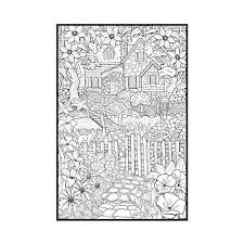 free nature coloring pages flowers gianfreda net