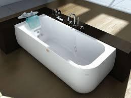 bathtubs idea amusing bathtub bathtub