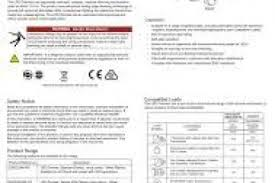 clipsal light wiring diagram wiring diagram