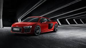 red audi r8 wallpaper a closer look at the 2016 audi r8 the lowdown