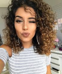 haircuts for natural curly hair ver esta foto do instagram de jujubamakeup u2022 7 580 curtidas