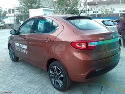 nissan micra vs tata tiago tata tiago based compact sedan edit tigor launched at rs 4 7
