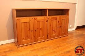 peinture pour meubles de cuisine en bois verni peinture pour bois meuble la peinture pour meuble de cuisine qui ne