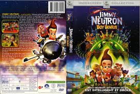 the adventures of jimmy neutro the adventures of jimmy neutron boy genius when pants attack on