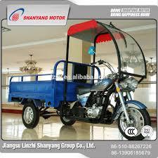 philippine pedicab tuk tuk in philippines tuk tuk in philippines suppliers and