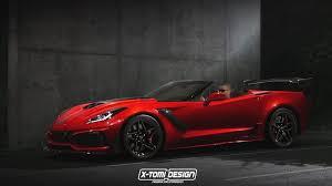 corvette c6 top speed chevrolet corvette reviews specs prices top speed