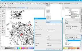 corel designer technical suite coreldraw technical suite 2017 dramatically speeds simplifies