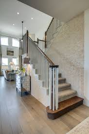 Home Depot Interior Stair Railings Lighting Interior Stair Railing Kits Railings Home Depot Riser