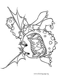 home coloring pages cartoon movies how to train your dragon