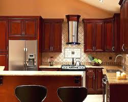 solid wood kitchen cabinets online kitchen cabinets online sales kitchen cabinets sale new jersey best
