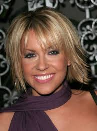 soap opera hairstyles 2015 15 layered bob pictures bob hairstyles 2015 short hairstyles