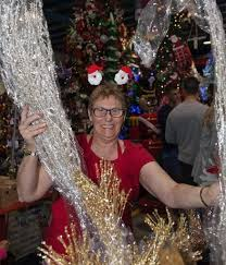 Christmas Trees And Decorations Melbourne by Melbourne Australia U0027s Favourite Christmas Shop The Christmas Elves