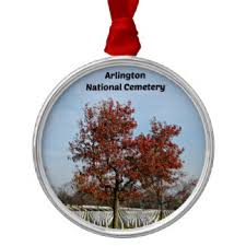 grave ornaments keepsake ornaments zazzle