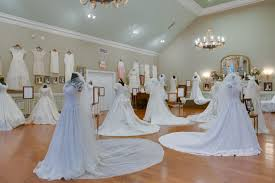 display wedding dress wedding dresses through the decades displays 1967 gown of barbara