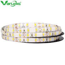 brightest led strip light waterproof 5630 led strip ip65 led tape 5m 300leds 5630 smd