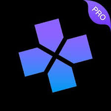 4shared pro apk damonps2 pro apk v1 11 for android rar free