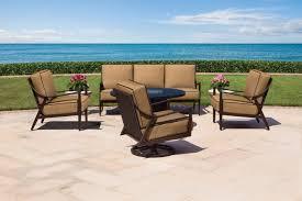 Patio Patio Furniture Columbus Ohio Home Interior Design - Patio furniture columbus ohio