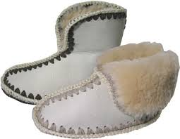 buy ugg boots nz sheepskin slipper boots kiwi ugg style shop