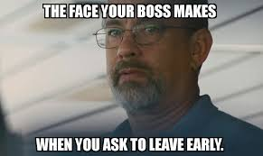 How Do You Say Memes - the best mean boss memes memedroid