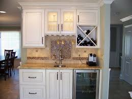 Nj Home Design Studio 41 Best Greenfield Custom Cabinetry Images On Pinterest Custom