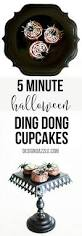 halloween cakes and cupcakes ideas 580 best cakes u0026 cupcakes images on pinterest recipes cake and