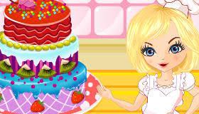 jeux de cuisine de gateaux d anniversaire jeux de cuisine d anniversaire jeux 2 cuisine