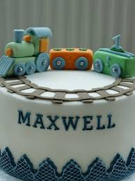 How To Decorate A Birthday Cake 1439 Best Wilton Cakes Images On Pinterest Desserts Cake