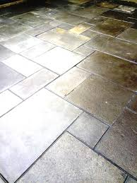 Sealer For Stone Patio by Patio Posts Stone Cleaning And Polishing Tips For Patio
