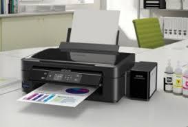 printer options printers ink toner best buy